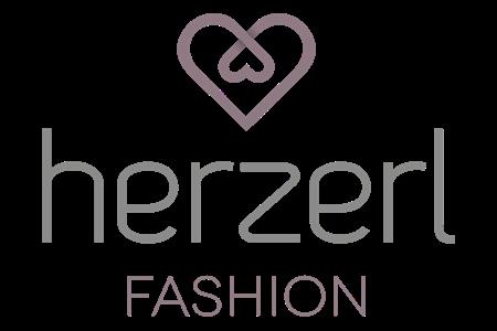 Herzerl Fashion